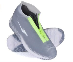 medidas-preventivas-covid19-zapatos