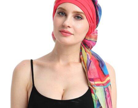 pañuelo-cabello-mujer-orgánico-primavera
