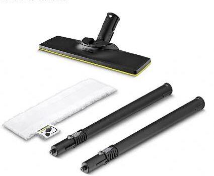 kit-limpieza-de-suelos-karcher-SC1